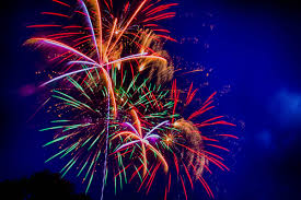 halloween city bountiful ut where to watch fireworks in utah for independence day 2017