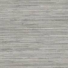 grass cloth wallpaper samples houzz
