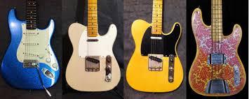 guitar black friday crook guitars black friday sale crook custom guitars