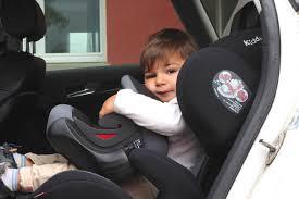 siege auto avis girlystan le siège auto bouclier pas fait pour mon enfant