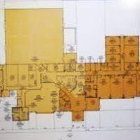 auto floor plan rates auto dealer floor plan rates 100 independent auto dealer floor