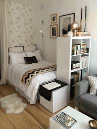 diy livingroom simple red carpet exquisite brown leather roman