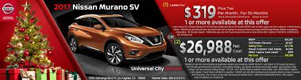 nissan mexico modelos nissan dealership in los angeles serving the nissan sales and