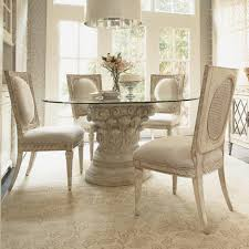 dining room furniture charlotte nc dining room dining room furniture charlotte nc home decor