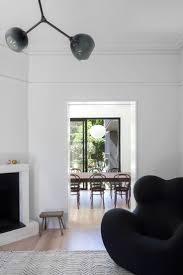 Edwardian Homes Interior 1510 Best Interior Design Images On Pinterest Modern Houses