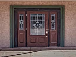 Beautiful Exterior Doors Surprising Beautiful Door Designs Photos Best Ideas