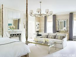 traditional bedroom decorating ideas decorating ideas beautiful neutral bedrooms traditional home