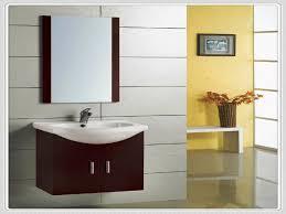 space saver corner bathroom vanity inspiration home designs