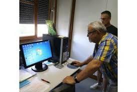 tenir un bureau de vote edition de vesoul haute saône elections législatives politique
