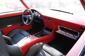 custom c3 corvette dash 69 camaro custom dash images search