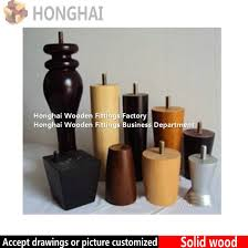 Wood Legs For Tables Wood Furniture Legs Wood Furniture Legs Suppliers And