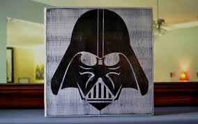 star wars home decor porentreospingosdechuva