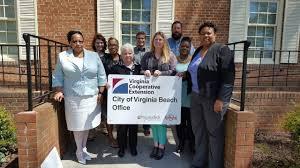 Virginia Beach Maps And Orientation Virginia Beach Usa by City Of Virginia Beach City Of Virginia Beach Virginia Tech