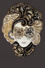 ceramic mardi gras masks for sale alegreta tradition venetian ceramic mask for sale carnevale di