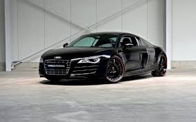 audi supercar black audi r8 spyder 2016 wallpapers wallpaper cave