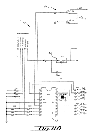 amazing whelen 9m wiring diagram images wiring diagram ideas