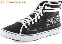 svea skor 2016 senaste på butiken skor skor tyg svea lund 14 black waxed