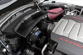2014 corvette stingray engine procharger 2014 corvette stingray kit