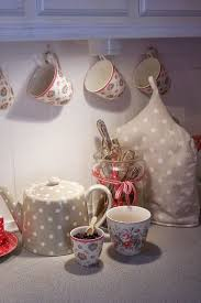 Greengate Interiors 993 Best Greengate Images On Pinterest Cath Kidston Hello