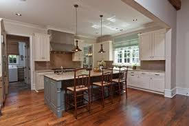manchester tan paint kitchen traditional with subway tiles
