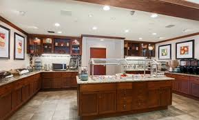 Comfort Suites Anchorage Alaska Homewood Suites Extended Stay Hotel In Anchorage