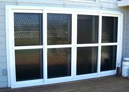 jen weld entry doors home depot steel front rustic wen aurora