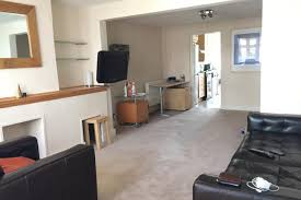 3 Bedroom House To Rent In Hounslow 2 Bedroom Houses To Let In Hounslow Primelocation