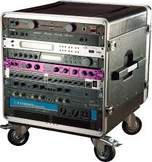 Audio Rack Plans Rack Cases At Prosound And Stage Lighting Page 1 Of 7