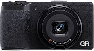 best small camaras deals black friday 2016 eight recommended digital cameras for street photography b u0026h explora