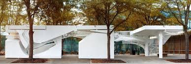 oyler wu u0027s line based architecture and design kcet