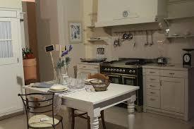 eat in kitchen furniture free photo eat modern kitchen interior cook kitchen furniture max