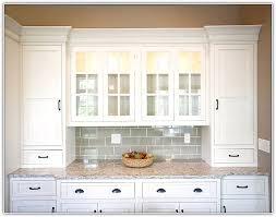 Kitchen Hutch Designs Kitchen Buffet Storage Cabinet Cymun Designs With Regard To
