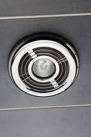 Chrome Bathroom Fan Light How To Leave Chrome Bathroom Fan Light Without Being Noticed