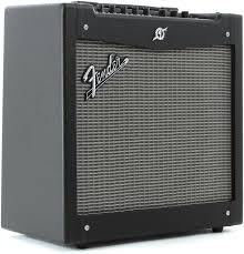 fender mustang ii v2 fender mustang ii v 2 1x12 combo amp vinyl amplifier cover ebay
