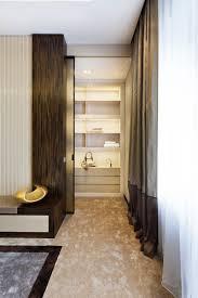 Shape Of House Shape Of Art Deco By Ng Studio