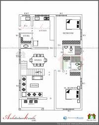 march 2012 kerala home design and floor plans model hahnow