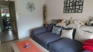 canapé très confortable grand canapé très confortable canapés lits