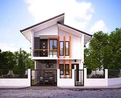 modern house design and floor plans u2013 modern house