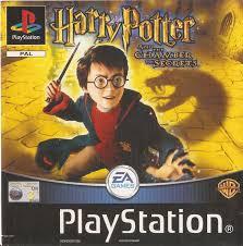 harry potter et la chambre des secrets pc harry potter and the chamber of secrets europe rom playstation
