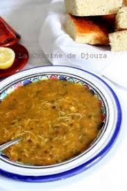cuisine marocaine traditionnelle cuisine marocaine recettes faciles recettes rapides de djouza