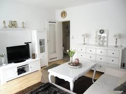 Neubau Wohnzimmer Einrichten Uncategorized Geräumiges Wohnzimmer Beispiele Mit Best