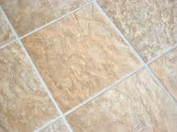 Gloss Tile Effect Laminate Flooring Limestone Tile Effect Laminate Flooring
