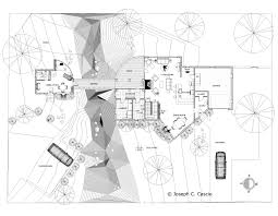 house site site plan home building furniture and interior design ideas house