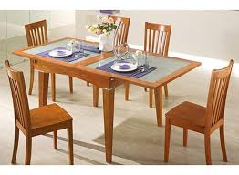 sale da pranzo mondo convenienza mondo convenienza tavoli e sedie le migliori idee di design per