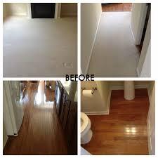 Laminate Flooring Ct Chang Vintage Ct U2013 Flooring By Design