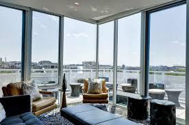 Corcoran Interior Design The Corcoran At 14th Rentals Washington Dc Apartments Com