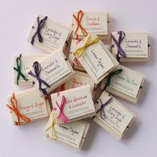 awesome wedding favors 37 unique personalised cheap wedding favours real wedding