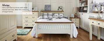 Maine Range BHS Bedroom Furniture Kids Rooms Pinterest - White bedroom furniture bhs