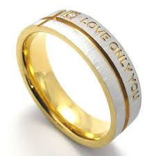 cheap mens wedding bands cheap mens wedding bands stainless steel find mens wedding bands
