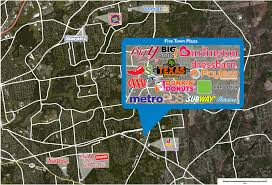 Springfield Massachusetts Map by Five Town Plaza Phillips Edison U0026 Company